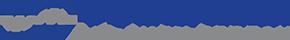 Vybiralik_Logo_retina