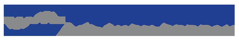 Vybiralik Logo